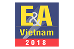 The 5th International Exhibition on Electric and Automation Vietnam – E&A VIETNAM 2018